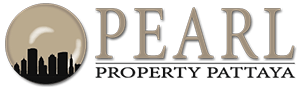 Pearl Property Pattaya | Condos | Houses | For Sale & For Rent